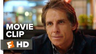 Nonton Brad's Status Movie Clip - Harvard (2017) | Movieclips Coming Soon Film Subtitle Indonesia Streaming Movie Download