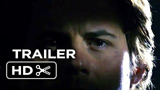 Nonton Atlas Shrugged Iii  Who Is John Galt  Official Trailer  1  2014    Ayn Rand Sequel Movie Hd Film Subtitle Indonesia Streaming Movie Download