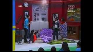 Video raffi ahmad tak tega bella jatuh (nagita marah marah) live 28 Agustus 2014 MP3, 3GP, MP4, WEBM, AVI, FLV Mei 2019