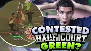 IM I A GOD FOR MAKING A HALF COURT IN FRONT OF 3 PEOPLE ? OR IM I ALREADY A GOD? MAKE SURE TO SUB ON TWITCH TO PLAY WITH ME AND GET ADDED! Twitter: https://twitter.com/GeeSiceeTwitch: https://www.twitch.tv/ogeesiceDRIBBLING:-NBA 2K17 DRIBBLE GOD TUTORIAL: https://www.youtube.com/watch?v=ifYdzXt99S8-BEST HOP JUMPER(OVERPOWERED): https://www.youtube.com/watch?v=YmH_QvDTNP0-NBA 2K17 ULTIMATE DRIBBLING TUTORIAL: https://www.youtube.com/watch?v=M6NjKL1vKyM-DRIBBLE CHEESE BREAK ANKLES LIKE SHIT: https://www.youtube.com/watch?v=6SbUxt-hNNE-NBA 2K17 DRIBBLING TUTORIAL NEW GLITCH MOVE (ADVANCED): https://www.youtube.com/watch?v=MIAS-6ty5lY&t=237s-NBA 2K17 ULTIMATE DRIBBLING TUTORIAL (ADVANCED): https://www.youtube.com/watch?v=i9rf8Wi4YbA-NBA 2K17 GLITCHED MOVE : https://www.youtube.com/watch?v=Lt4IHc-S88g-NBA 2K17 *NEW* ADVANCE DRIBBLE MOVES NOBODY KNOWS: https://www.youtube.com/watch?v=lpc0wRwCoskNBA 2K17 VIDEOS I'VE MADE, AND FUTURE VIDEOS I WANT TO MAKE!NBA 2K17 HOW TO GET ANKLE BREAKER HALL OF FAME, NBA 2K17 NEW GLITCH MOVE! ULTIMATE CHEESE DRIBBLING TUTORIALNBA 2K17 VC GLITCH FASTEST METHOD, NBA 2K17 99 OVERALL GLITCH, NBA 2K17 98 OVERALL GLITCHNBA 2K17 GLITCH PLAYERS, GLITCH PARKS, NBA 2K17 LIVE REACTION HITTING SUPERSTAR 2NBA 2K17 BEST JUMPSHOTS, nolimitshawn exposed, NBA 2K17 BEST CUSTOM JUMPSHOT, NBA 2K17 HOW TO GET GREEN LIGHTS EVERYPLAY NBA 2K17 SECRETS NOBODY WANTS TO TELL YOU, NBA 2K17 PRETTYBOYFREDO EXPOSED, NBA 2K17 CASHNASTYGAMING EXPOSED NBA 2K17 FADEAWAY GLITCH, NBA 2K17 HOW TO CHEESE, GEESICE , NBA 2K17 HOW TO STOP CHEESE, NBA 2K17 HOW TO GUARDgame winning streak.PRETTYBOYFREDO PRANK, PRETTYBOYFREDO CHALLENGE, PRETTYBOYFREDO 1V1 AGAINST, PRETTYBOYFREDO VLOG GONE WRONG, PRETTYBOYFREDO NBA 2K17 GAMEPLAY, PRETTYBOYFREDO TRASH TALKER EXPOSED , PRETTYBOYFREDO LIVE STREAMPRETTYBOYFREDO 3 MILLION SUBS, PRETTYBOYFREDO EXPOSED. I RESET MY SUPERSTAR 3 REP ACCOUNT LIVE! I RESET MY SUPERSTAR 4 REP ACCOUNT LIVE! I RESET MY SUPERSTAR 5 ACCOUNT LIVE, I RESET MY LEGEND AC