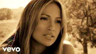 Video Jennifer Lopez - Ain't It Funny (Alt Version) MP3, 3GP, MP4, WEBM, AVI, FLV Juli 2018