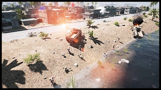 Squad Ops invited me to their Saturday event and it was insanely fun to watch and commentate over. In this event, US forces attack Al-Basra militia defending an island with three crossings. The two teams will be taking turns as attackers and defenders. Part two will be airing tomorrow. Visit http://squadops.gg/ if you want to attend future events!Give the video a LIKE if you enjoyed it! :)This video was made using Squad.Instagram: https://www.instagram.com/diplexheatedTwitter: https://twitter.com/DiplexHeatedTwitch: http://www.twitch.tv/diplexheatedSteam: http://tinyurl.com/DiplexSteamSnapchat: DiplexHeated