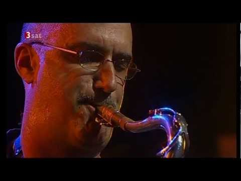 Michael Brecker - Softly As In A Morning Sunrise