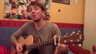 Ultimate Assassin's Creed 3 Song Cover (SMOSH)