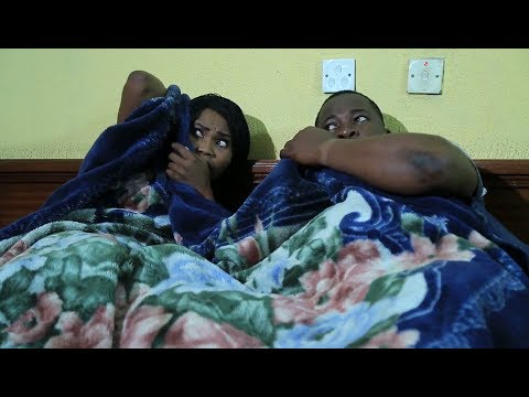 Orekore - Latest Yoruba Movie 2018 Drama Starring Bimbo OShin | Mustapha Sholagbade
