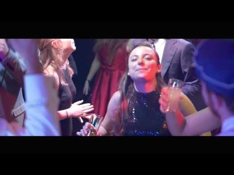 Video DAC Gala 2017 download in MP3, 3GP, MP4, WEBM, AVI, FLV January 2017