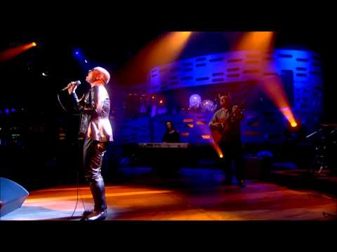 Sidnéad O'Connor ,HD,The Wolf Is Getting Married , Live Graham Norton Show,HD 1080p
