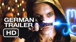 Nonton The Mortal Instruments  City Of Bones Official German Trailer  2013  Hd Film Subtitle Indonesia Streaming Movie Download
