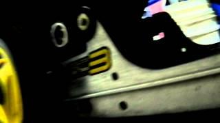 9. Ski Doo Rev suspension setting tips,