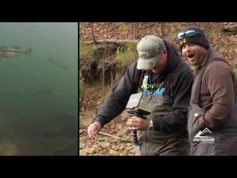 Georgia Jewerly - Hook n' Look Season 8 Episode 12Georgia Jewerly - Hook n' Look Season 8 Episode 12<media:title />