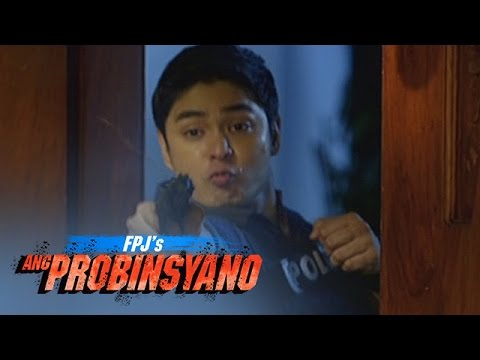 Video FPJ's Ang Probinsyano: Drug search operation download in MP3, 3GP, MP4, WEBM, AVI, FLV January 2017
