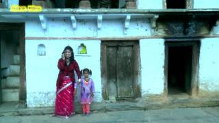 Download Lagu Latest garhwali Video Song Meri Sadhna by Chander Mohan Arya & Seema Hilans Films 2016 Mp3