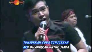 Video Gerry Mahesa - Aku Dilahirkan Untuk Siapa (Official Music Video) - The Rosta - Aini Record MP3, 3GP, MP4, WEBM, AVI, FLV Juli 2018