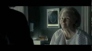 Nonton The Iron Lady   Clip  1 What We Think  We Become Film Subtitle Indonesia Streaming Movie Download
