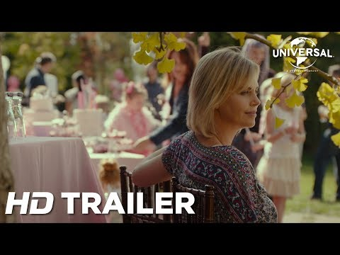 Tully - Official International Trailer 2 (Universal Pictures) HD