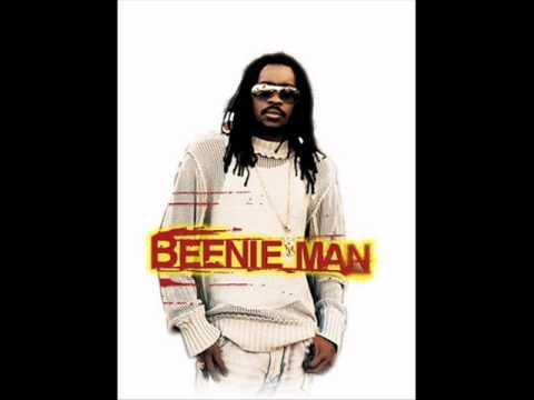 Beenie Man – Murderer (remix) wmv