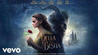 """Video Bella (De """"La Bella y La Bestia""""/Audio Only) MP3, 3GP, MP4, WEBM, AVI, FLV Desember 2017"""