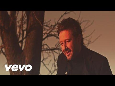 Andrzej Piaseczny - To co dobre lyrics