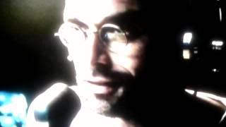 Sexy Assassin Interlude FFT.mp4