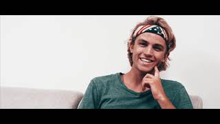 Video The Gap Year - A Journey by Charlie Cannon MP3, 3GP, MP4, WEBM, AVI, FLV Oktober 2018