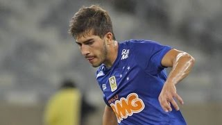Lucas Silva - Welcome To Real Madrid? | HD