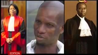Video Clédor Sène révèle  « Me Sèye a été .. MP3, 3GP, MP4, WEBM, AVI, FLV Agustus 2017