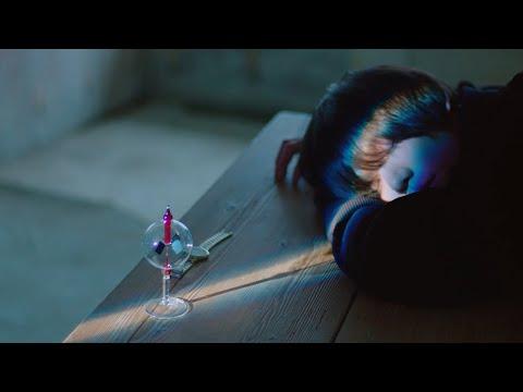 , title : 'Sano ibuki『マリアロード』Official Music Video'