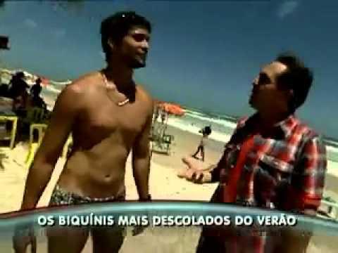 - Praia do Francês Alagoas - Meteo - Affitti - Appartamenti - Consigli di viaggio