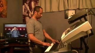 Ethiopian Music Efrem Tamru Ayital By Yoseph Tamrat