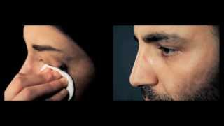Ingooneh Music Video Shahin Najafi
