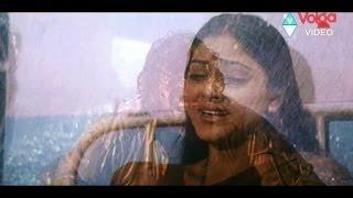 Raktha Kanneru Movie Songs - Raktha Kanneeru - Upendra Ramya Krishna