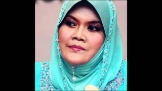 Nonton Syurga Di Telapak Kaki Ibu   Aishah Film Subtitle Indonesia Streaming Movie Download