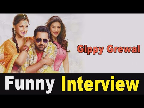 Gippy Grewal New Song II Gippy Grewal New Movie II Latest Punjabi Song II Latest Punjabi Movie