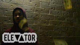 PICOTHAPLUSMAN CONCRETE SIPPIN AMSTERDAM++ rap music videos 2016