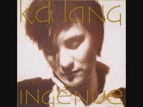 Tekst piosenki K.D. Lang - Wash Me Clean po polsku