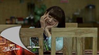 Video Serunya Ini Talk Show Live Part 1/4 - Haruka JKT48 dan Natalie Sarah MP3, 3GP, MP4, WEBM, AVI, FLV Agustus 2018