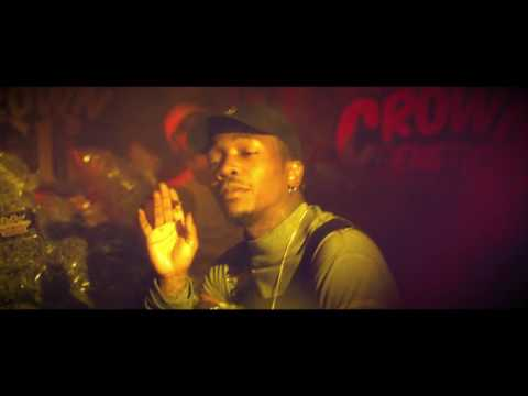 Download Dizzy Wright & Demrick - Roll Up (Official Video) MP3