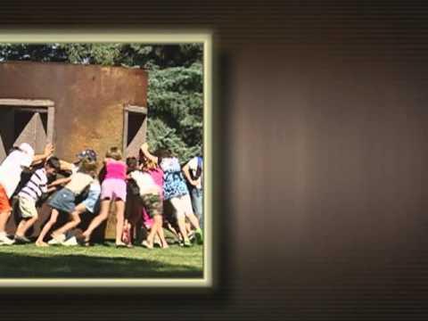 UWTV Video Sample