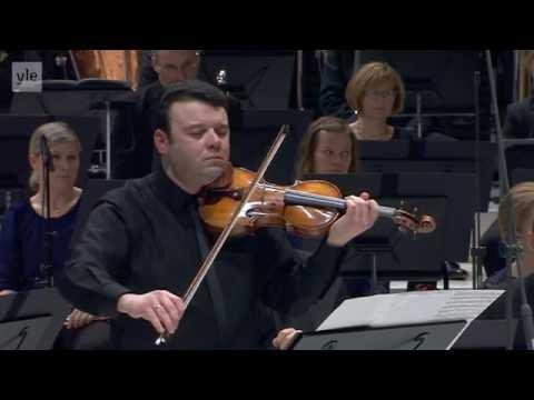 Schnittke Concerto No. 4