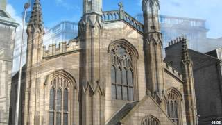 Aberdeen United Kingdom  City new picture : Best places to visit - Aberdeen (United Kingdom)