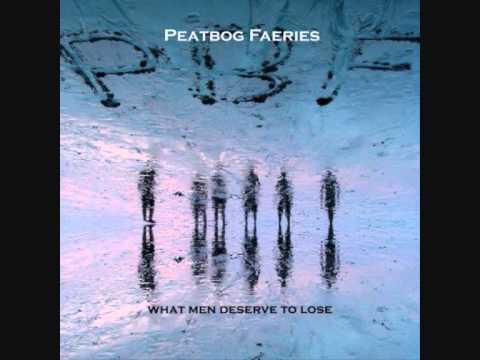 Peatbog Faeries - Nyup
