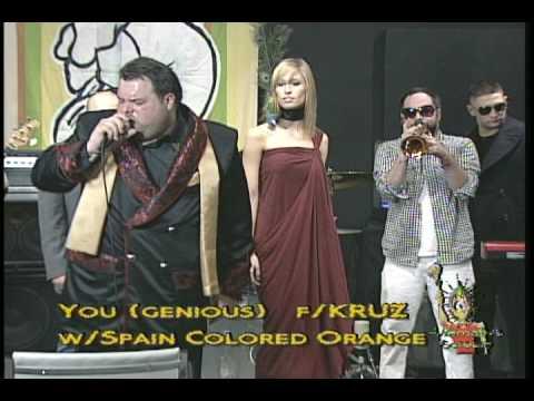 You(Genious) 3