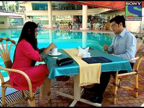 Amita Ka Amit : Episode 16 - 7th February 2013