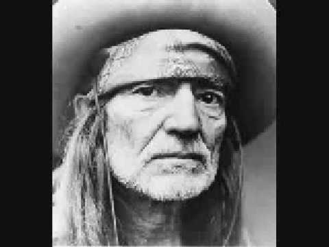 Funny How Time Slips Away (1962) (Song) by Willie Nelson
