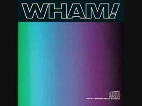 Tekst piosenki Wham - Battlestations po polsku