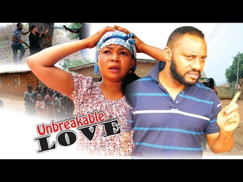 Unbreakable Love Season 1 - 2016 Latest Nigerian Nollywood Movie