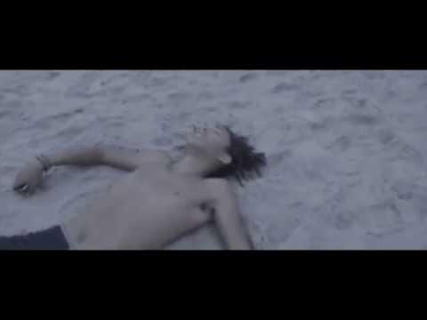 New Video: Jaden Smith- Blue Ocean