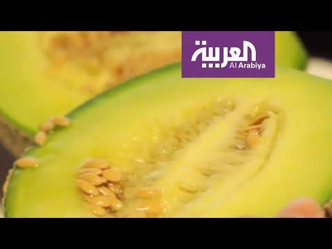العرب اليوم - تعرف على أغلى أنواع من فاكهة في العالم