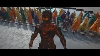 Nonton Chinese Fantasy Movie Mural Film Subtitle Indonesia Streaming Movie Download