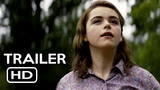 Nonton One   Two Official Trailer  1  2015  Kiernan Shipka Drama Movie Hd Film Subtitle Indonesia Streaming Movie Download